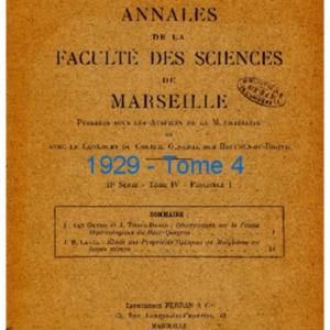 Annales-faculte-sc-Mrs_1929-1930_T-04.pdf