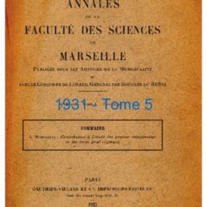 Annales-faculte-sc-Mrs_1931-1932_T-05.pdf