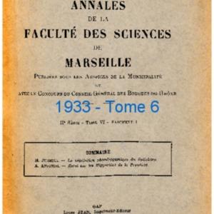 Annales-faculte-sc-Mrs_1933_T-06.pdf
