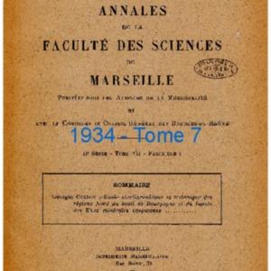 Annales-faculte-sc-Mrs_1934_T-07.pdf