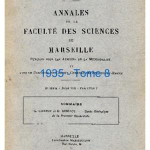 Annales-faculte-sc-Mrs_1935_T-08.pdf