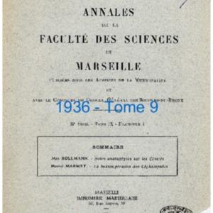 Annales-faculte-sc-Mrs_1936_T-09.pdf