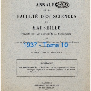 Annales-faculte-sc-Mrs_1937_T-10.pdf