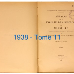 Annales-faculte-sc-Mrs_1938_T-11.pdf