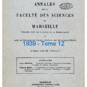 Annales-faculte-sc-Mrs_1939_T-12.pdf
