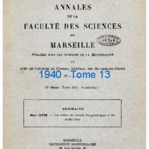 Annales-faculte-sc-Mrs_1940_T-13.pdf