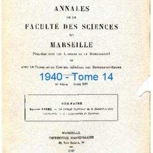 Annales-faculte-sc-Mrs_1940_T-14.pdf