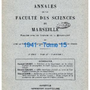 Annales-faculte-sc-Mrs_1941-1942_T-15.pdf