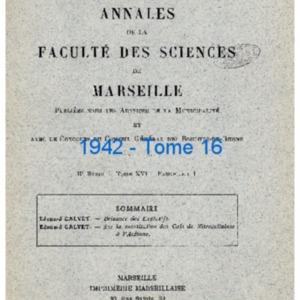 Annales-faculte-sc-Mrs_1942-1945_T-16.pdf