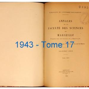 Annales-faculte-sc-Mrs_1943_T-17.pdf