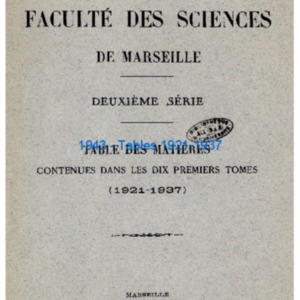Annales-faculte-sc-Mrs_1943_Tables_1921-1937.pdf