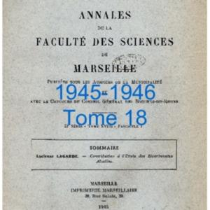 Annales-faculte-sc-Mrs_1945-1946_T-18.pdf