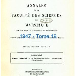 Annales-faculte-sc-Mrs_1947-1948_T-19.pdf