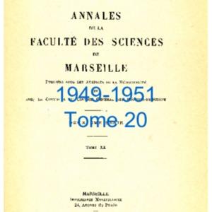 Annales-faculte-sc-Mrs_1949-1951_T-20.pdf