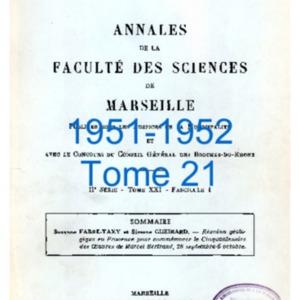 Annales-faculte-sc-Mrs_1951-1952_T-21.pdf