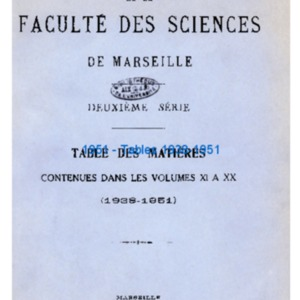 Annales-faculte-sc-Mrs_1951_Tables_1938-1951.pdf