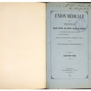 TP-40029_Union-medicale-Provence_1864.pdf