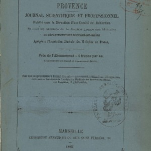 TP-40029_Union-medicale-Provence_1865.pdf