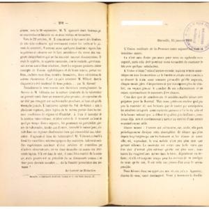 TP-40029_Union-medicale-Provence_1866.pdf