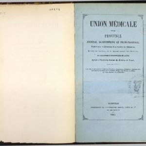 TP-40029_Union-medicale-Provence_1867.pdf