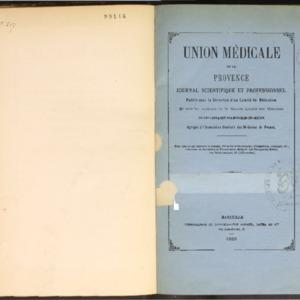TP-40029_Union-medicale-Provence_1868.pdf