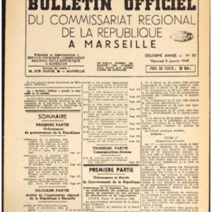 RES_10124_BO_Marseille-1945.pdf