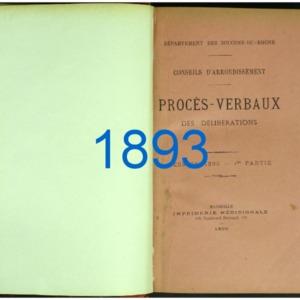 JP-120_Conseils_1893.pdf