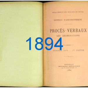 JP-120_Conseils_1894.pdf