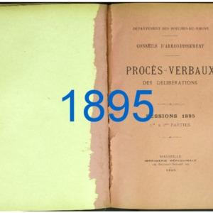 JP-120_Conseils_1895.pdf