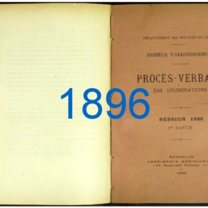 JP-120_Conseils_1896.pdf