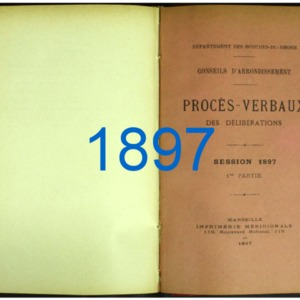 JP-120_Conseils_1897.pdf