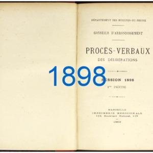 JP-120_Conseils_1898.pdf