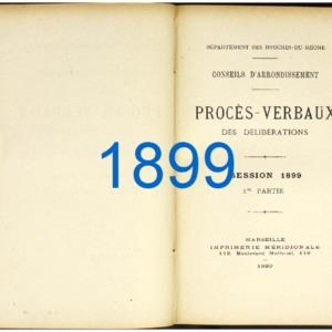 JP-120_Conseils_1899.pdf