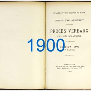 JP-120_Conseils_1900.pdf