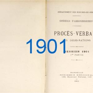 JP-120_Conseils_1901.pdf