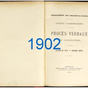 JP-120_Conseils_1902.pdf