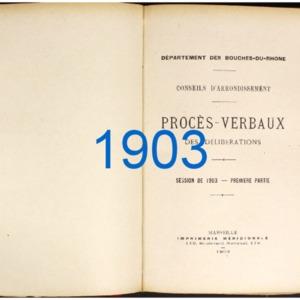 JP-120_Conseils_1903.pdf