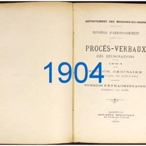 JP-120_Conseils_1904.pdf