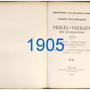 JP-120_Conseils_1905.pdf