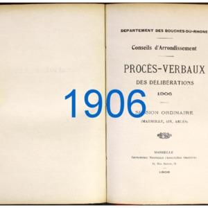 JP-120_Conseils_1906.pdf