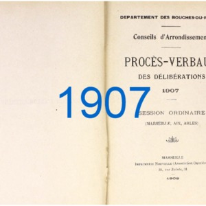 JP-120_Conseils_1907.pdf