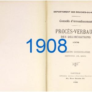 JP-120_Conseils_1908.pdf