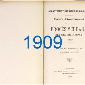 JP-120_Conseils_1909.pdf