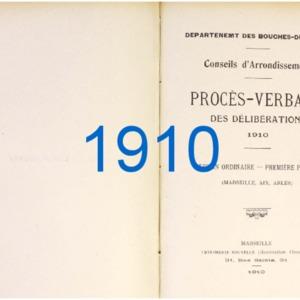 JP-120_Conseils_1910.pdf