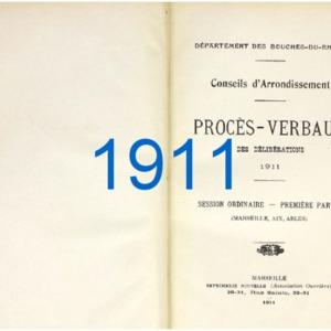 JP-120_Conseils_1911.pdf
