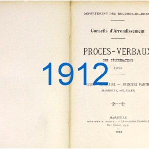 JP-120_Conseils_1912.pdf