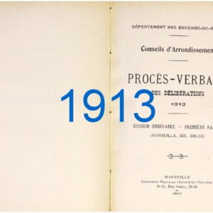 JP-120_Conseils_1913.pdf
