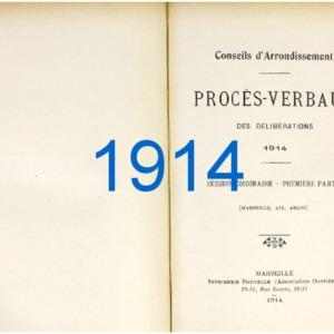 JP-120_Conseils_1914.pdf
