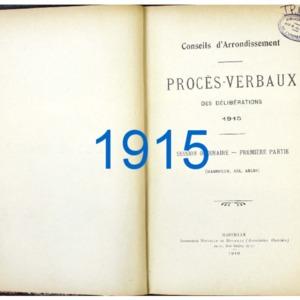 JP-120_Conseils_1915.pdf