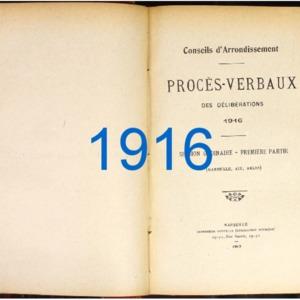 JP-120_Conseils_1916.pdf